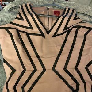 GILI Dress 6